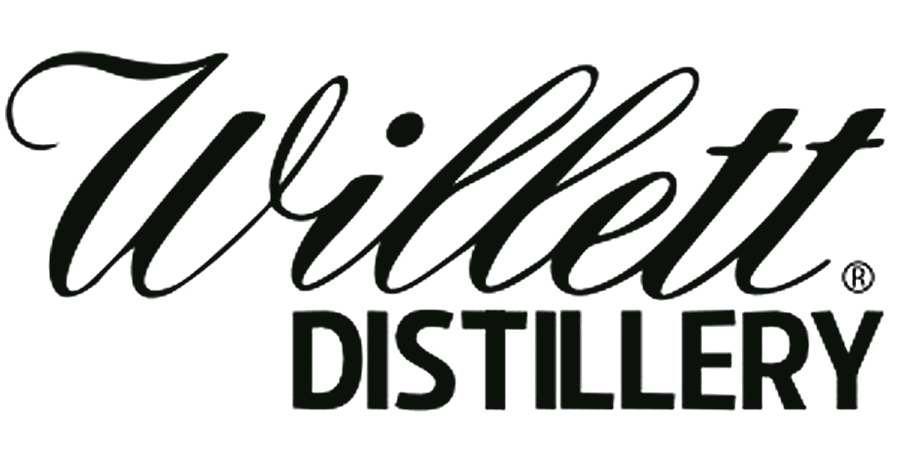 Willett Distillery Distillery