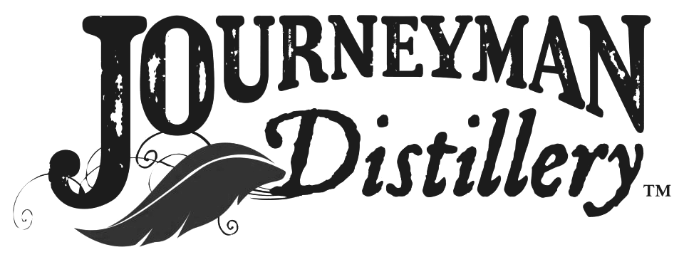 Journeyman Distillery Distillery