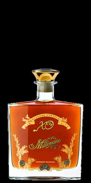 Ron Millonario XO Rum Reserva Especial