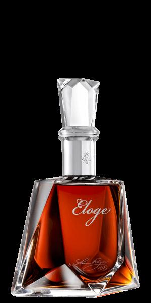 Louis Royer Eloge Grande Champagne Cognac