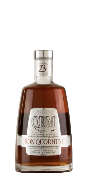Quorhum 23 Year Old