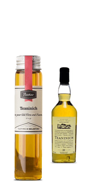 cd881996b06 Teaninich Scotch Whisky - Learn more