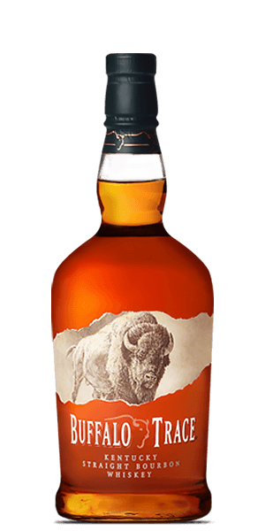 201704188_buffalo_trace_shadow_original.