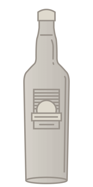 Rum & Cane Merchants Asia Pacific XO