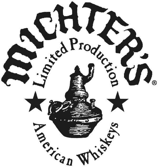Michter's Reviews