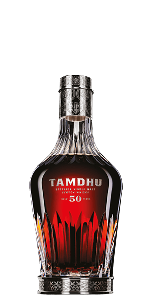 Tamdhu 50 Year Old