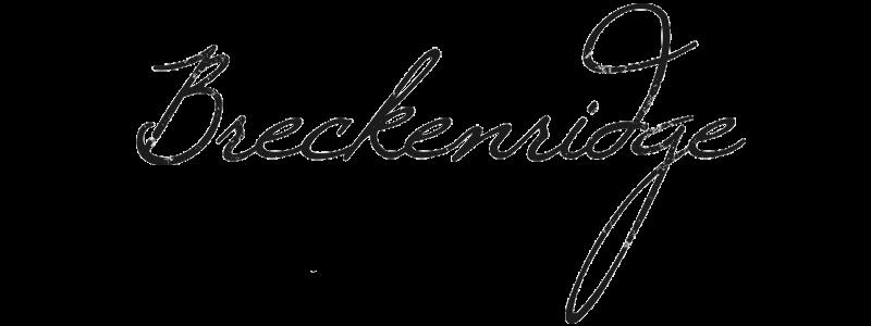 Breckenridge Spirit