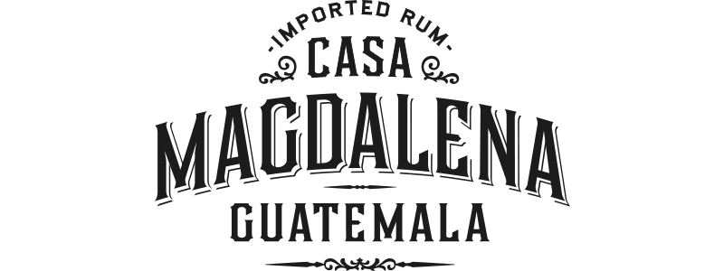 Casa Magdalena Reviews