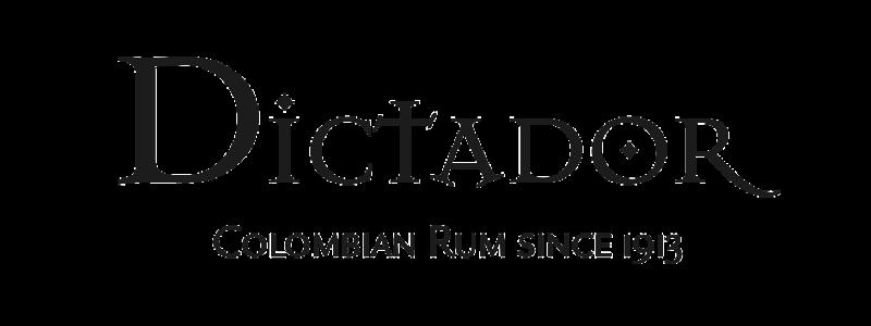 Dictador Reviews