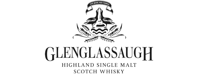 Glenglassaugh Reviews