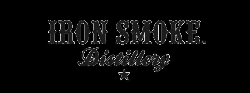 Iron Smoke American Whiskey