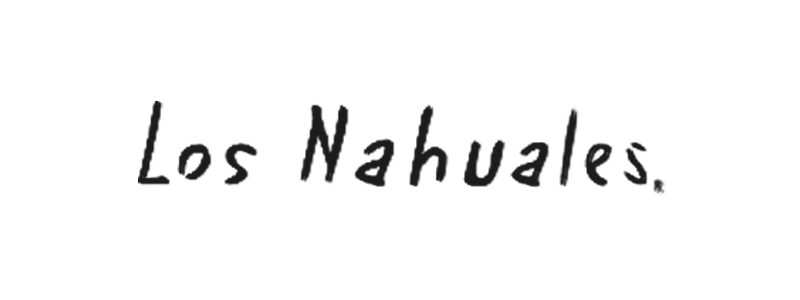 Los Nahuales Reviews