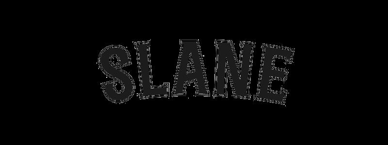 Slane Irish Whiskey Gift Sets
