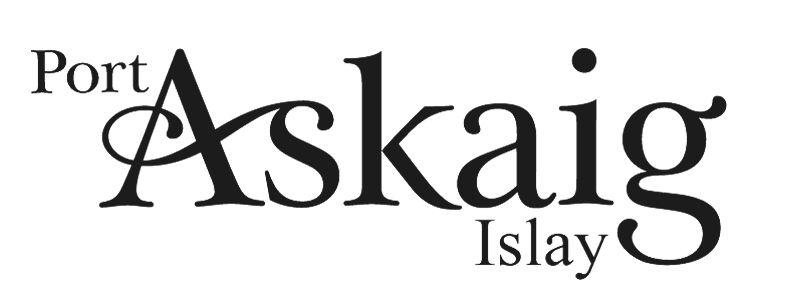 Port Askaig Scotch Whisky