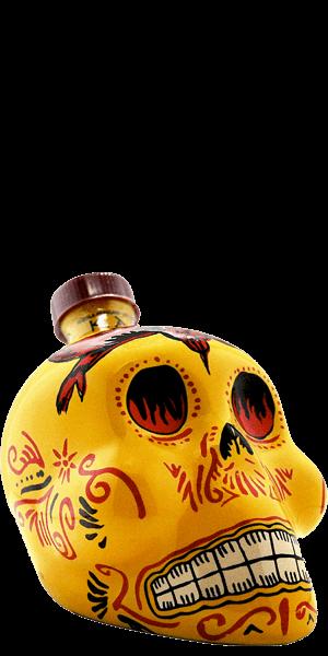 KAH Reposado Tequila