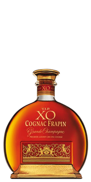 Frapin VIP XO Cognac