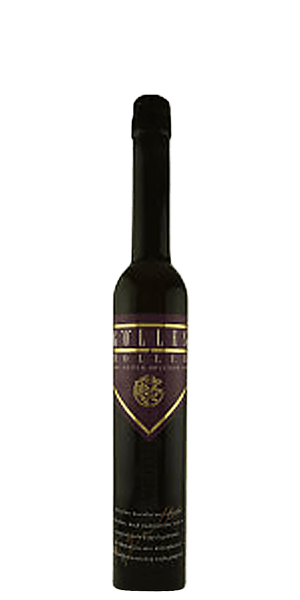 Gölles Elderberry Brandy