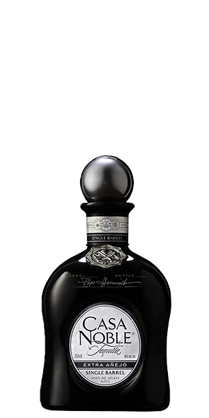 Casa Noble Single Barrel Extra Añejo Tequila