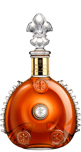 Louis XIII Magnum Cognac