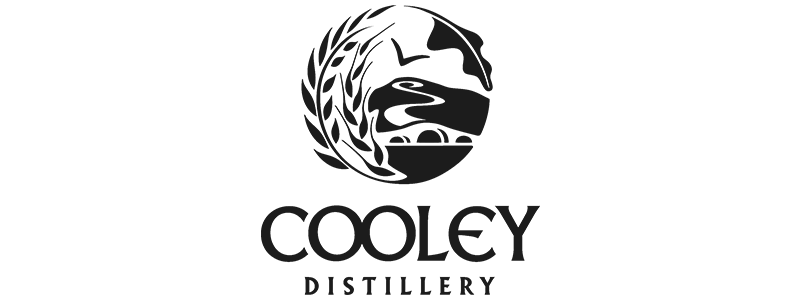 Cooley Distillery