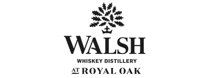 Walsh Whiskey Distillery Co. Distillery
