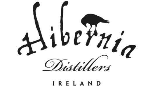 Hibernia Distillers Distillery