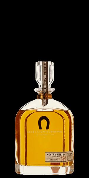 Herradura Seleccion Suprema Tequila Extra Añejo