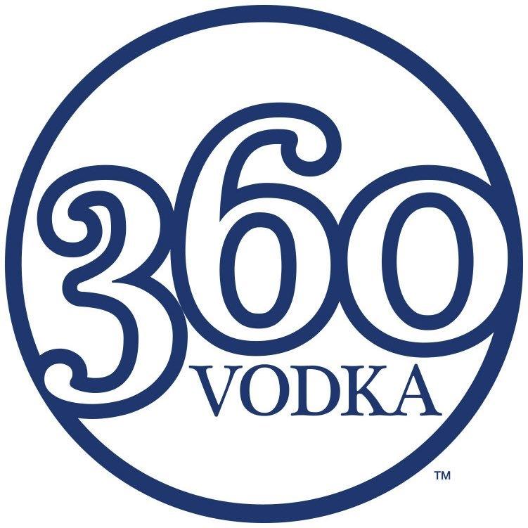 360 Vodka  Reviews