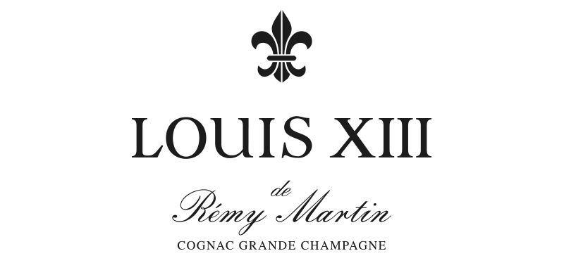 Louis XIII Reviews