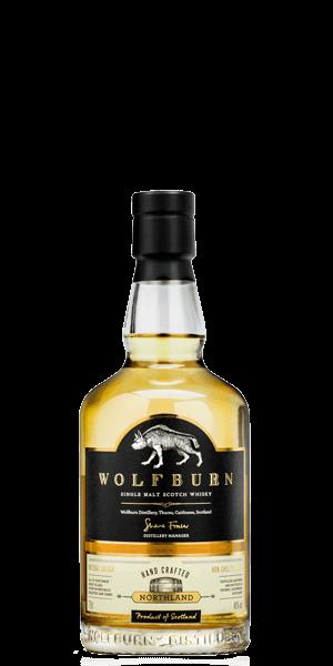 Wolfburn Northland