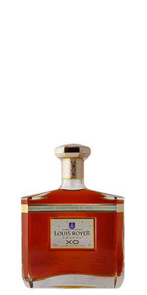 Louis Royer XO Cognac