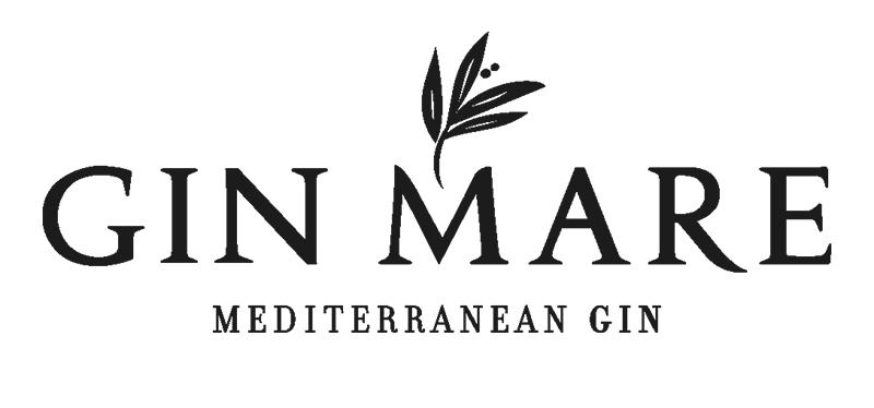 Gin Mare Reviews