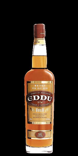 Eddu Gold Pur Ble Noir Whisky
