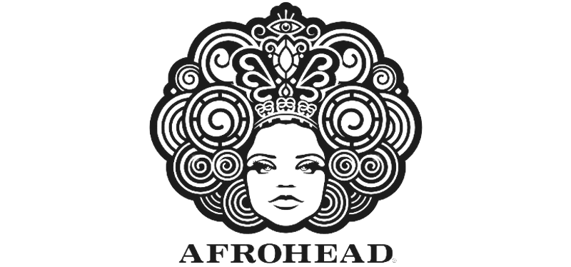 Afrohead Reviews