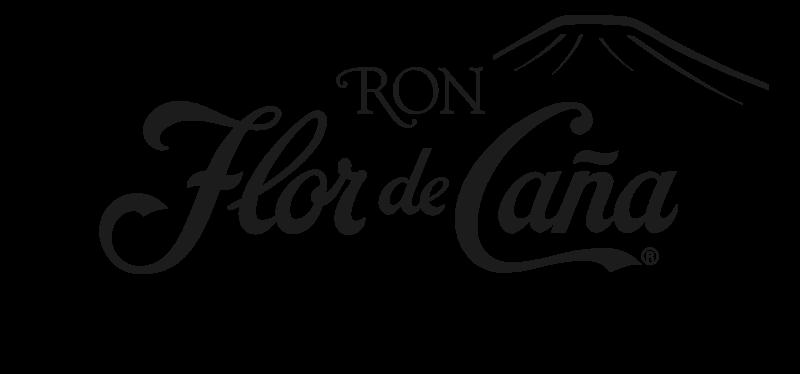 Flor de Cana Distillery