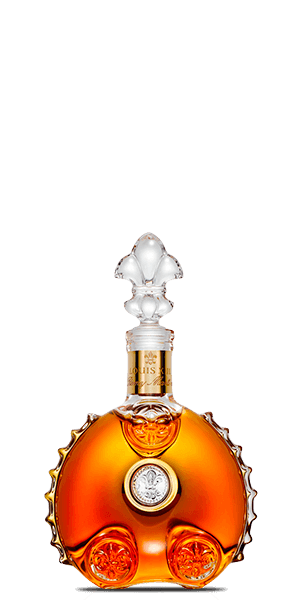 Louis XIII Miniature Cognac