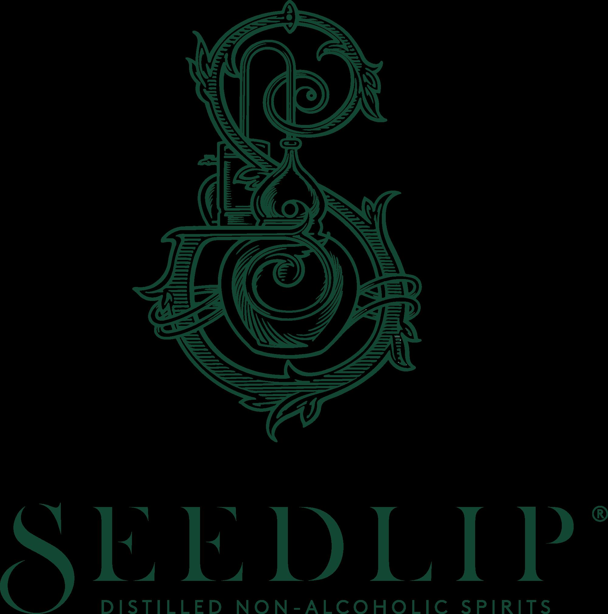 Seedlip Distillery Distillery