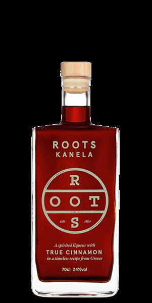 Roots Kanela