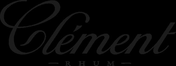 Clement Rum