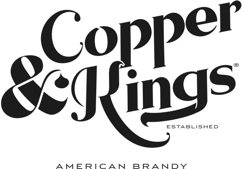 Copper & Kings Brandy