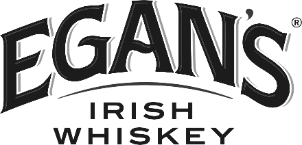 Egan's Reviews