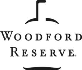 Woodford Reserve Reviews