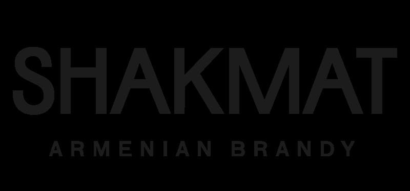 Shakmat Brandy