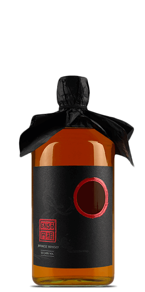 Enso Japanese Whisky