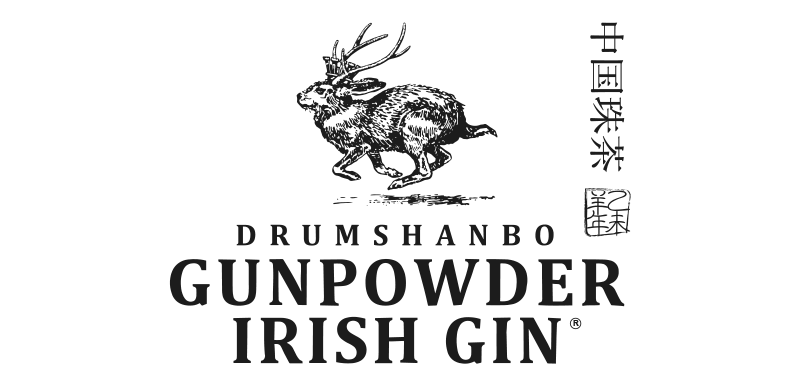 Drumshanbo Reviews