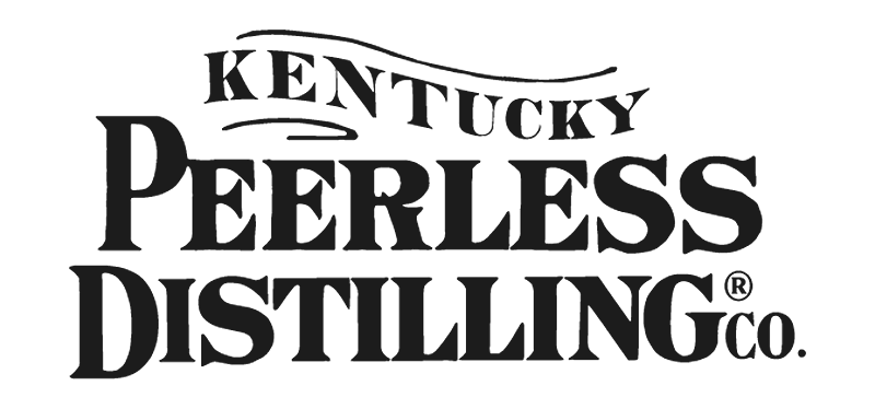 Kentucky Peerless Distilling Co. Distillery