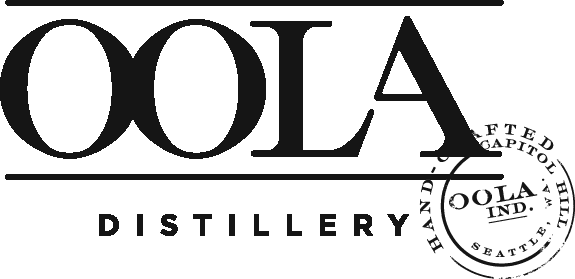 OOLA Distillery Distillery