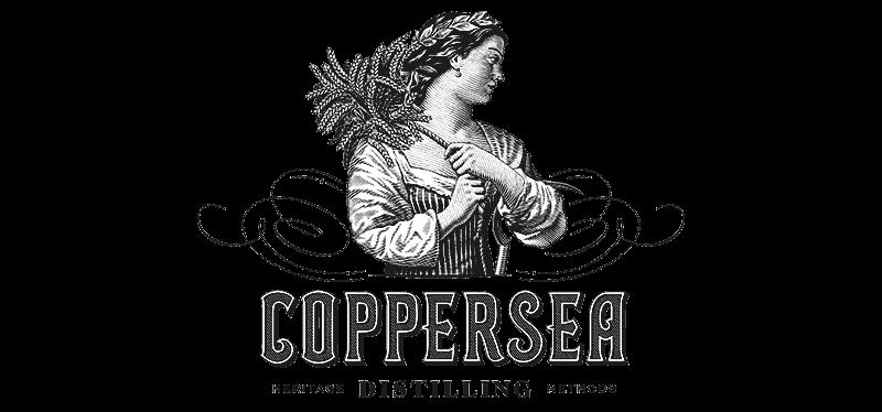 Coppersea Distillery Distillery