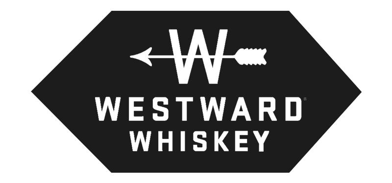 Westward Whiskey Reviews