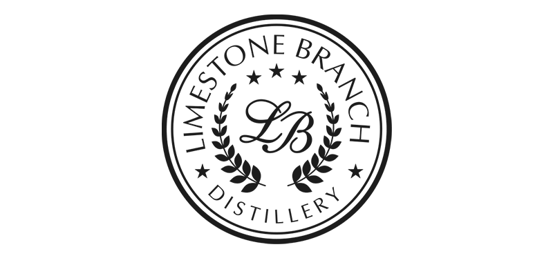 Limestone Branch Distillery